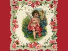 The-History-of-Valentine's-