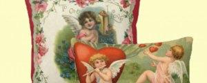 Vintage-Valentine-Day-Pillo