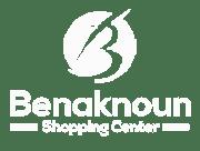 Benaknoun Shopping Center