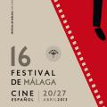 festival de cine de Malaga