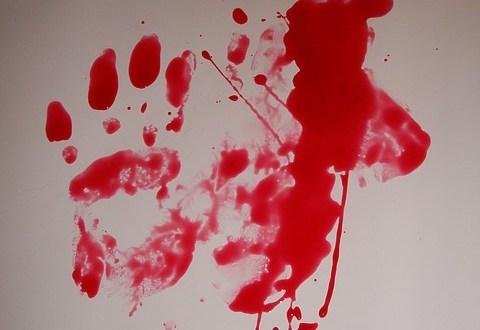 La violencia y Tarantino