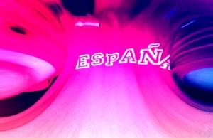 exportaciones musicales, música española