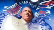Barack Obama: Políticos cantando