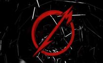 Crítica de Metallica Through the never