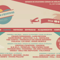 festivales de verano 101 sun festival