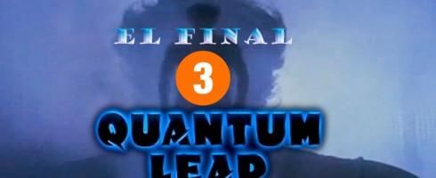 Quantum-Leap---A-través-del-tiempo-final