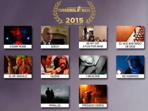 festival de cine fantástico de torremolinos 2015 pearls premieres