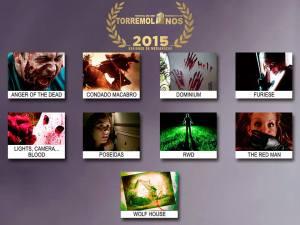 festival de cine fantástico de torremolinos 2015 sesiones de medianoche