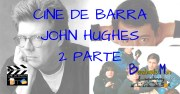 John Hughes: El club de los cinco y todo en un día