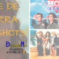 cine de barra 1x04 - Hot Shots