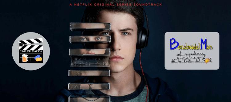 cine de tapa 1 por trece razones