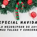 Especial-Navidad---Mejor-y-peor-de-2018---Concursos---blog