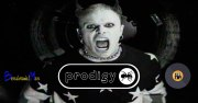 Vinilo de barra - The Prodigy Tributo a Keith Flint