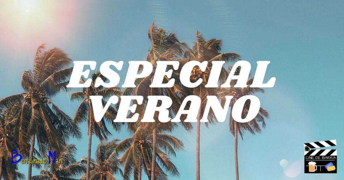 especial verano 2020 blog