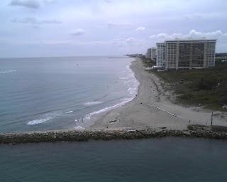 1000 Ocean View from 1000 Ocean 2