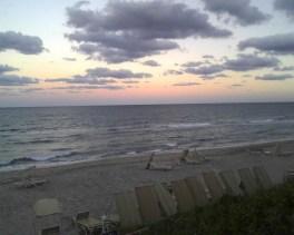 Toscana Beach 12-2012S