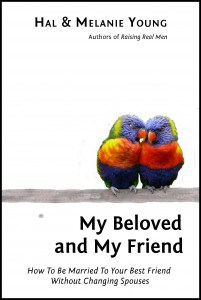 My-Beloved-and-My-Friend-Cover-Border-201x300