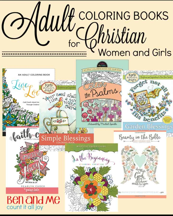 journaling bibles for adult coloring book enthusiasts ben and me