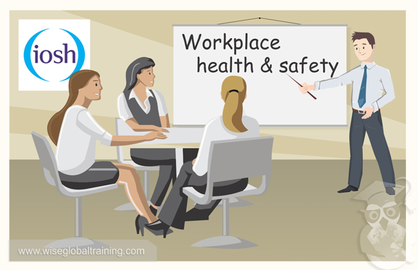 Some Known Incorrect Statements About Health & Safety Training - Environmental Health And Safety