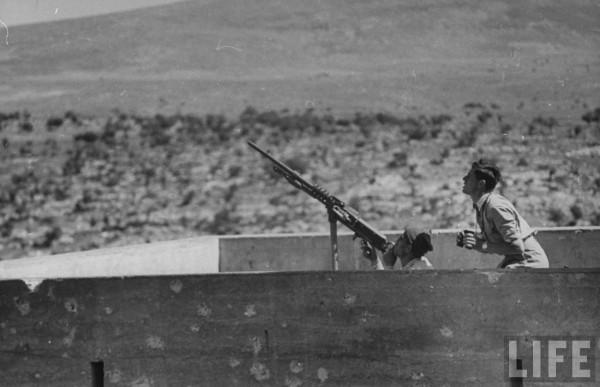 1948israel15