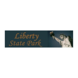 Liberty-state-park.png