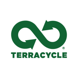 Terracycle.png