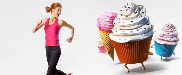 Las 10 tendencias en dietas para el 2016