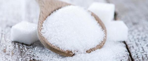 El azúcar refinado… esa dulce tentación