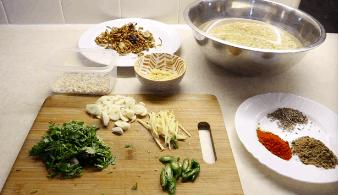 Lentil Soup Slow Cooker UK