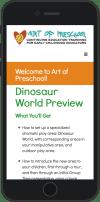 IPhone Vertical 0007 ArtOfPreschool CoursePreview