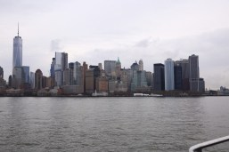 Manhattan (Copier)