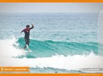 Benoit-CARPENTIER-©ChristelleCarpentier-Galicia-Longboard-07-2014-6