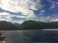 ®Benoit-CARPENTIER-Tahiti-Trip_8©BCarpentier