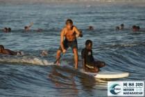 -®Benoit-CARPENTIER-SUP-longboard-surf-Mission_ MADASCAR_2015_4©-surf4smile
