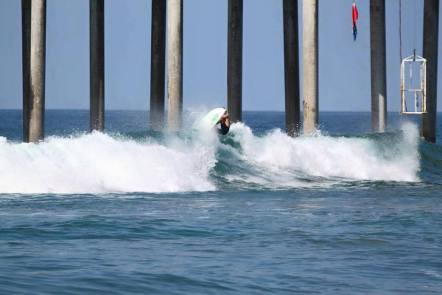 ®Benoit-CARPENTIER-Huntington-Beach-Pro-2015©HuntingtonBeach