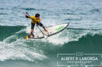 ®Benoit-CARPENTIER-EuroSUPA- Espagne-2016-12©-Albert.P.Laborda