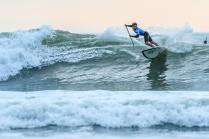 ®Benoit-CARPENTIER-Championnats-de-France-Biarritz-2016-5©-Eduardo.Vidarte.Charola