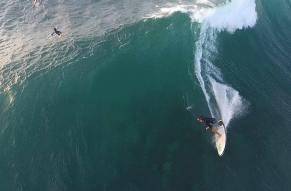 ®Benoit-CARPENTIER-SUP-Haleiwa-Hawai-2017-13©-Jacy-Shimahara