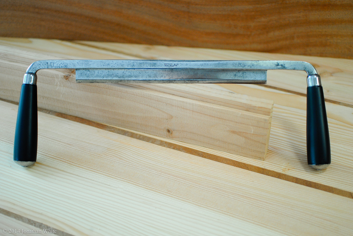 Strange Dunlap 10 Draw Knife Restoration The Bench Blog Gmtry Best Dining Table And Chair Ideas Images Gmtryco