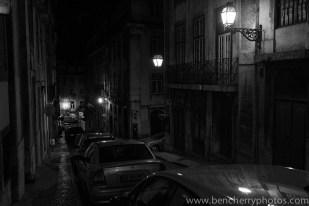 Lisbon-12