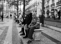 Lisbon-41
