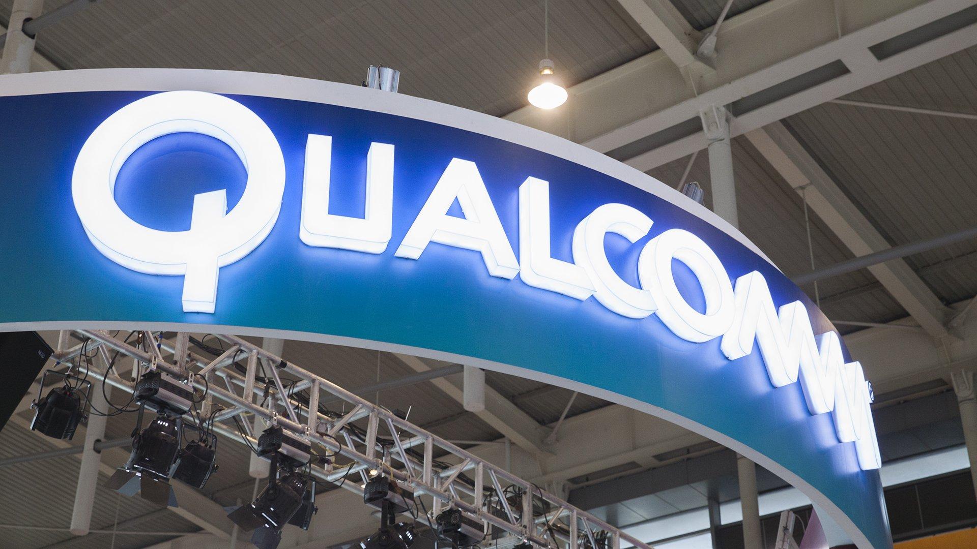 壟斷智慧型手機關鍵元件,FTC 正式起訴 Qualcomm
