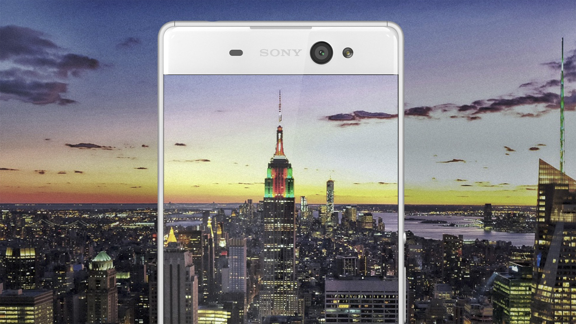 MediaTek Helio P20,Sony Mobile G3221 部分規格揭露