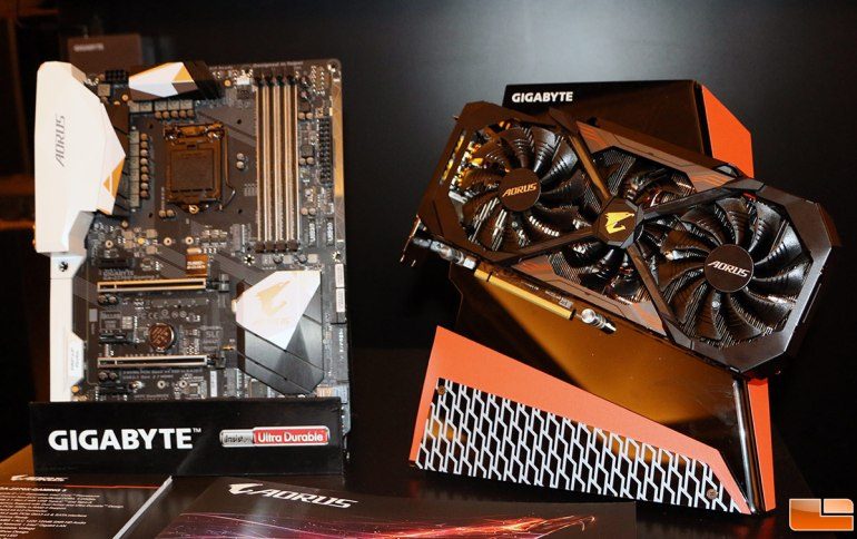 gigabyte-aorus-video-card