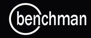 benchman