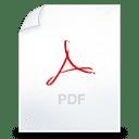 pdf_fileTypeIcon