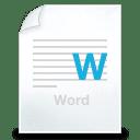 word_fileTypeIcon