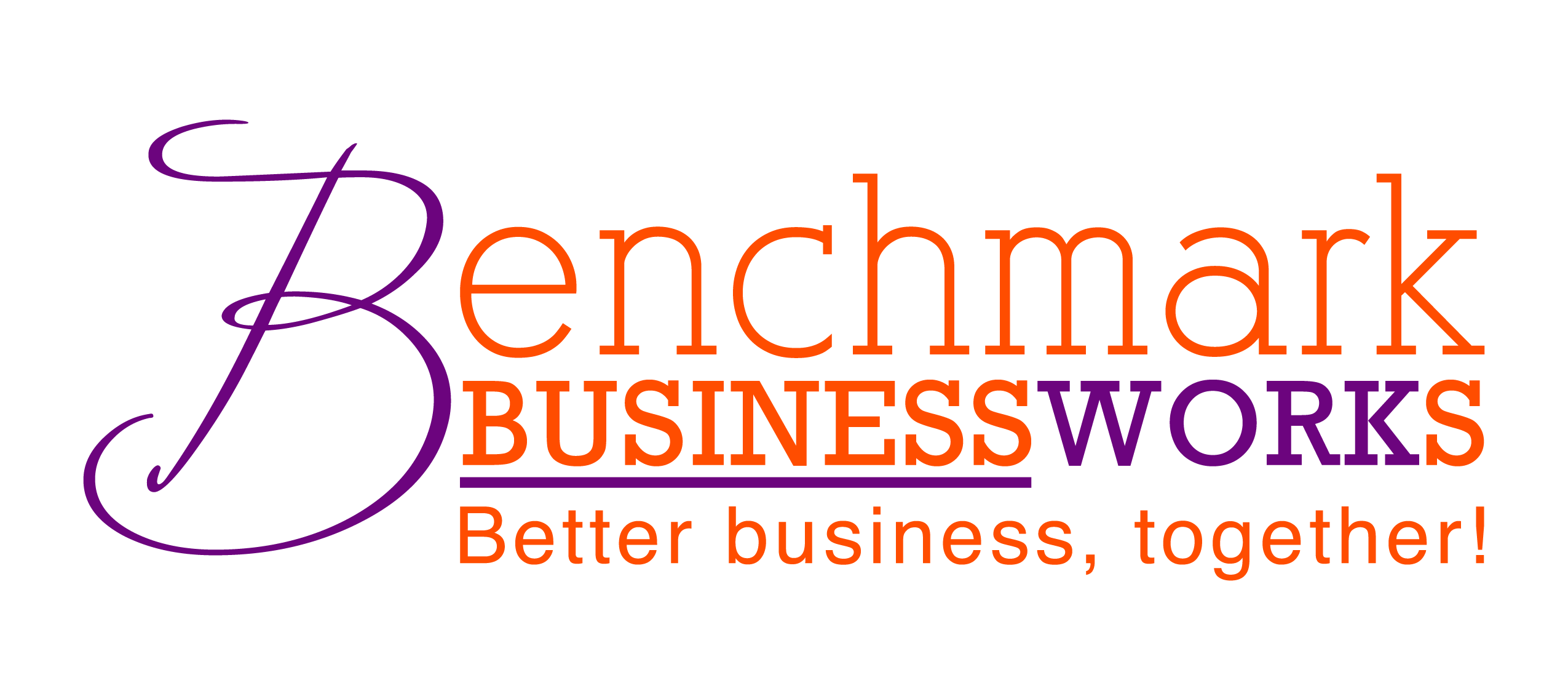 Benchmark Business Works