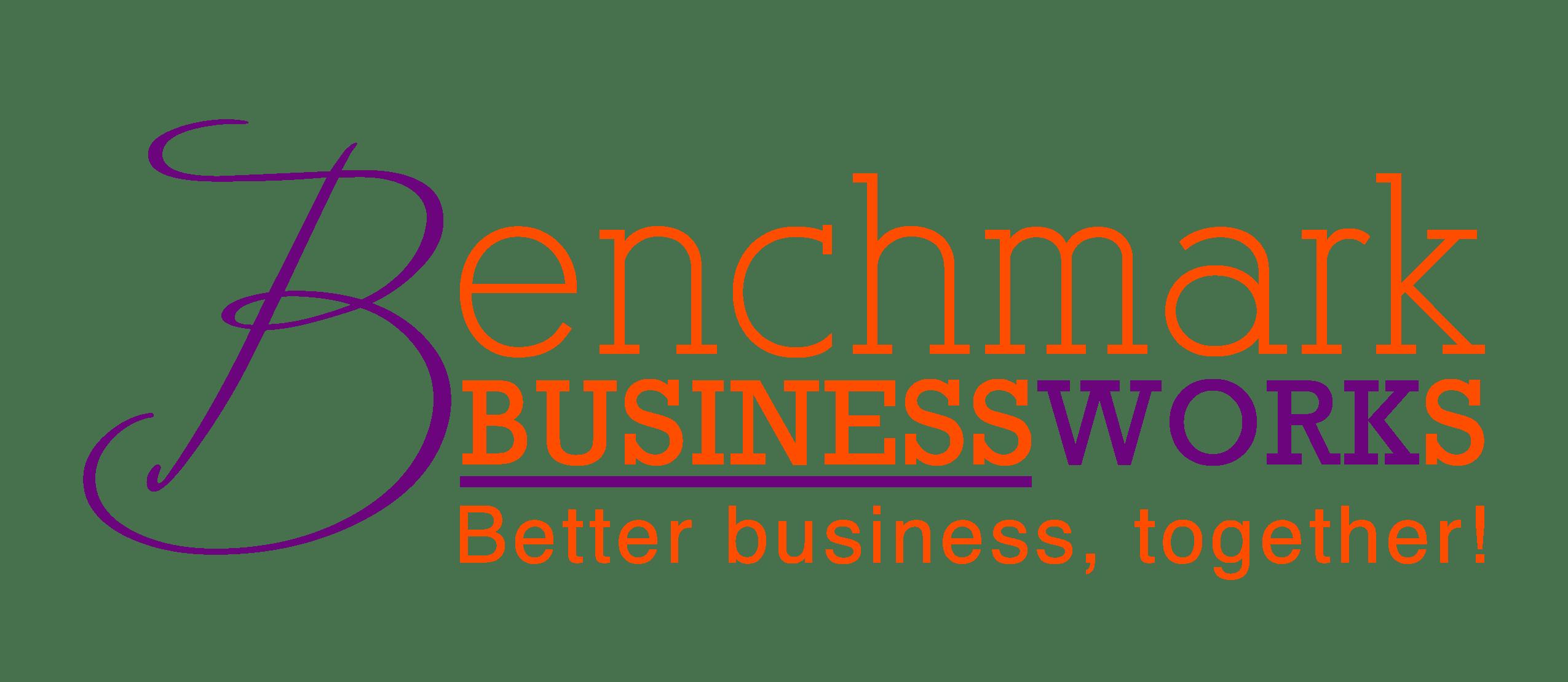 Benchmark Business Works