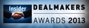 Dealmakers-2012 copy